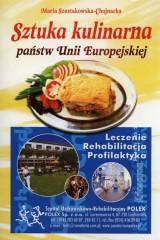 Sztuka kulinarna państw Unii Europejskiej