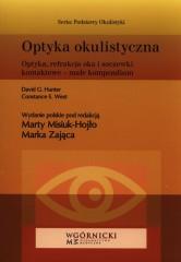 Optyka okulistyczna