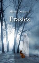 Erastes