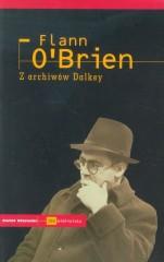 Z archiwów Dalkey