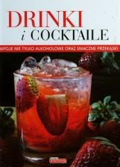 Drinki i cocktaile