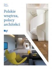 Polskie wnętrza, polscy architekci
