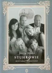 Stuhrowie Historie rodzinne