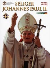 Seliger Johannes Paul II
