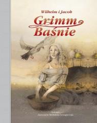 Grimm Baśnie