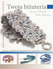 Twoja biżuteria