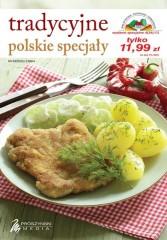 Tradycyjne polskie specjały