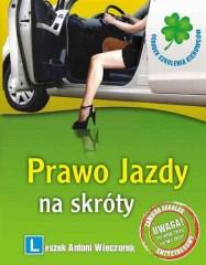 Prawo jazdy na skróty