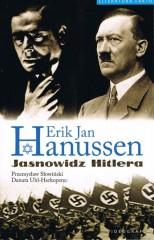 Erik Jan Hanussen Jasnowidz Hitlera