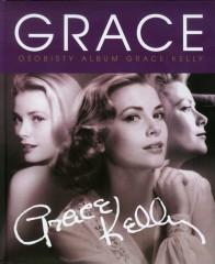 Grace Kelly Osobisty album