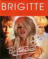 Brigitte Bardot Osobisty album