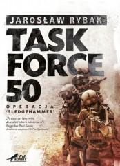 Task Force 50
