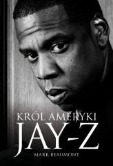 Jay-Z Król Ameryki