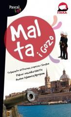 Malta i Gozo