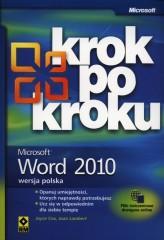 Word 2010 krok po kroku