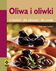 Oliwa i oliwki