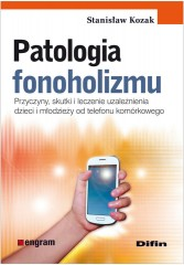 Patologia fonoholizmu