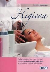 Higiena Podręcznik