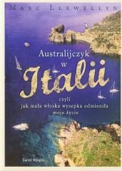 Australijczyk w Italii czyli jak mała włoska wysepka odmieniła moje życie