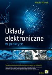 Układy elektroniczne w praktyce