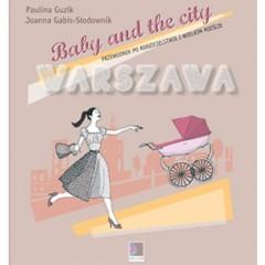 Baby and the city Warszawa