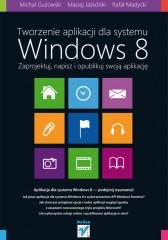 Tworzenie aplikacji dla systemu Windows 8