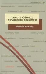 Tadeusz Różewicz i nowoczesna tożsamość