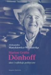 Marion Grafin Donhoff
