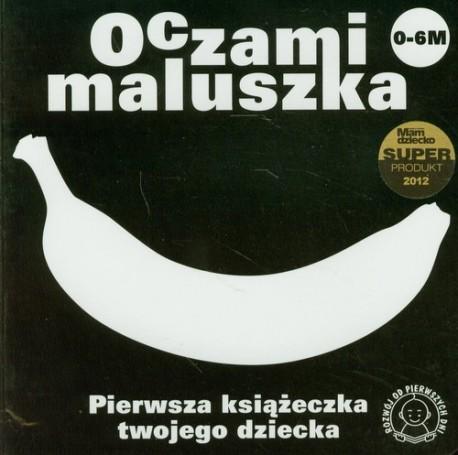 Oczami maluszka Banan