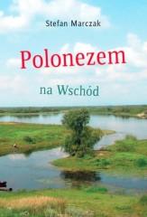 Polonezem na Wschód