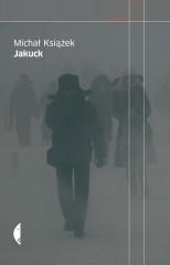 Jakuck