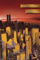 Uczta wyobraźni Osama