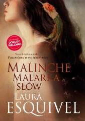 Malinche Malarka słów