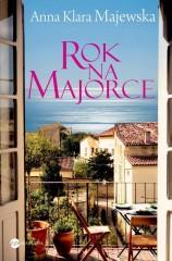 Rok na Majorce