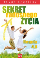 Sekret radosnego życia