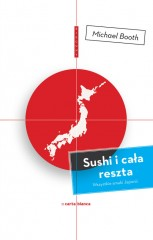 Sushi i cała reszta