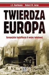 Twierdza Europa