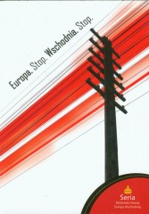 Europa Stop Wschodnia Stop