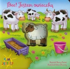 Bee Jestem owieczką