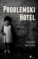 Problemski hotel