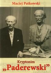 Kryptonim Paderewski