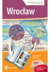 Wrocław Przewodnik-Celownik