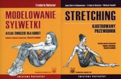 Modelowanie sylwetki / Stretching