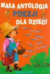Mała antologia poezji dla dzieci