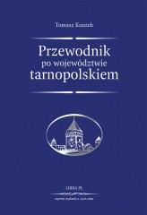 Przewodnik po województwie tarnopolskiem