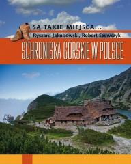 Schroniska górskie w Polsce