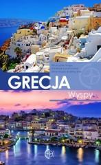 Grecja Wyspy Przewodnik