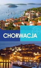 Chorwacja Przewodnik