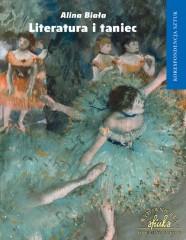 Literatura i taniec