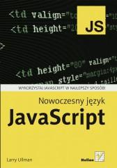 Nowoczesny język JavaScript